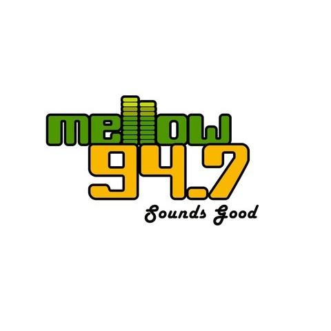 Mellow 94.7 FM