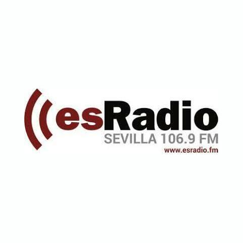 esRadio Sevilla