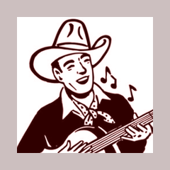KWPX Cowpoke Classic Country Music