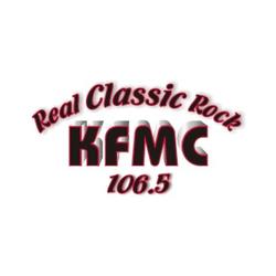 KFMC-FM 106.5