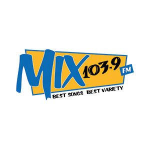 CJAW-FM Mix 103