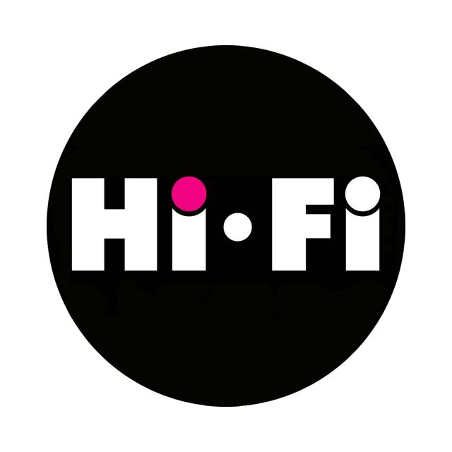 Hi Fi Radio Online
