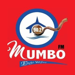 Mumbo FM