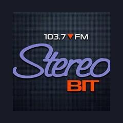 Stereo Bit FM