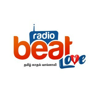 Radio Beat LOVE