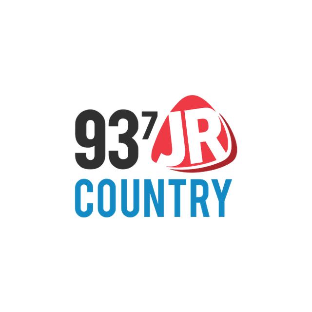 CJJR 93.7 JR Country FM