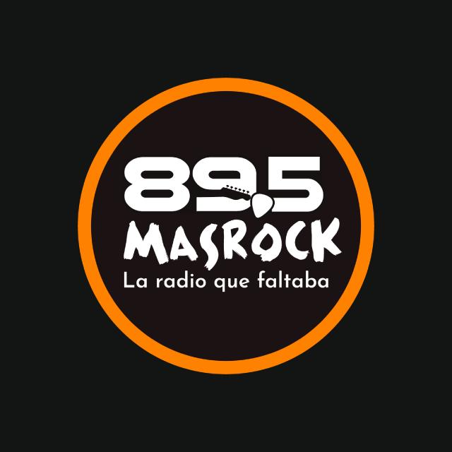 MasRock 89.5