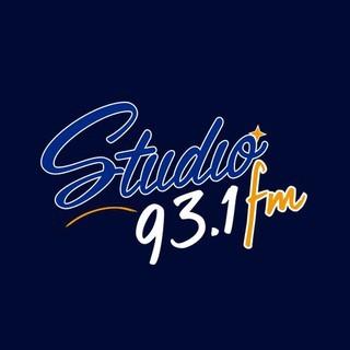 Studio 93.1 FM