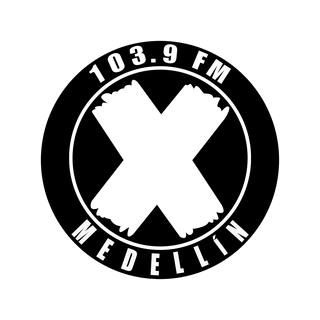 La X Medellín