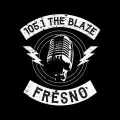 KKBZ 105.1 The Blaze FM