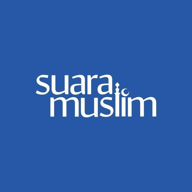 Suara Muslim