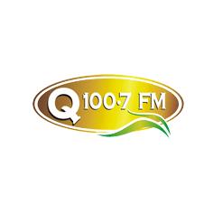 Q100.7 Quality FM