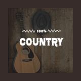 Radio 100% Country