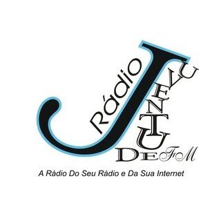 Rádio Juventude FM Peruibe