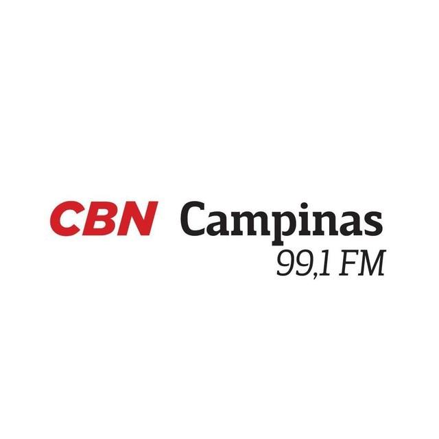 CBN Campinas