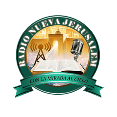 Radio Nueva Jerusalem