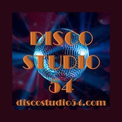 Disco Studio 54 HD