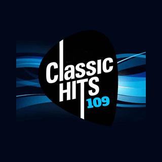 Classic Hits 109 - Yacht Rock