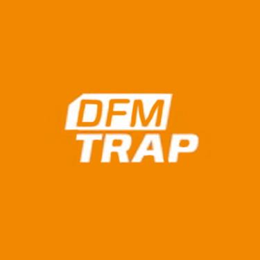 DFM Trap