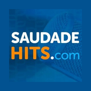 Radio Saudade Hits