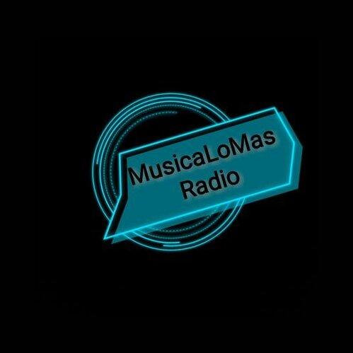 Musicalomas Radio