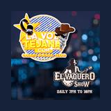 La Voz Tejana.com