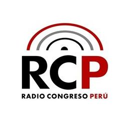Radio Congreso Perú