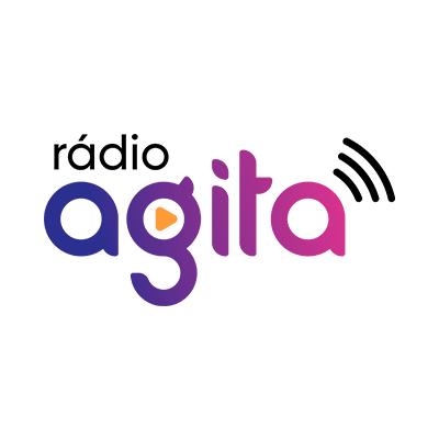 Rádio Agita