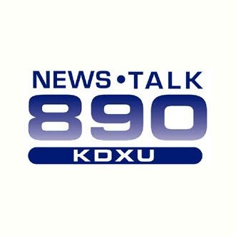 KDXU News Talk 890 AM