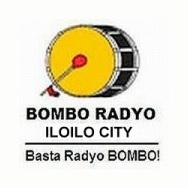 Bombo Radyo Iloilo 837 AM