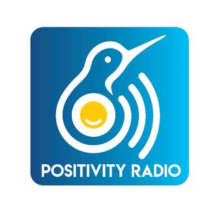 Positively Zen