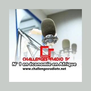 Challenges Radio Tv