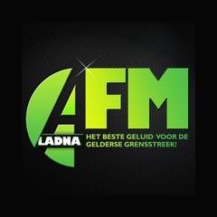 AFM (Aladna FM)