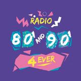 Radio 4ever