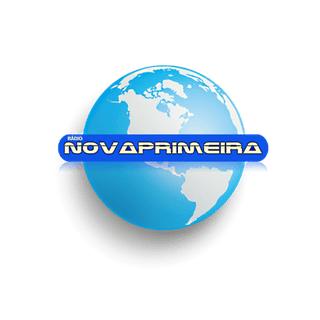 RÁDIO NOVAPRIMEIRA