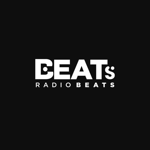 Radio Beats