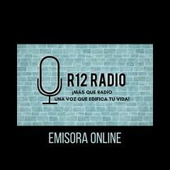 RDoceRadio
