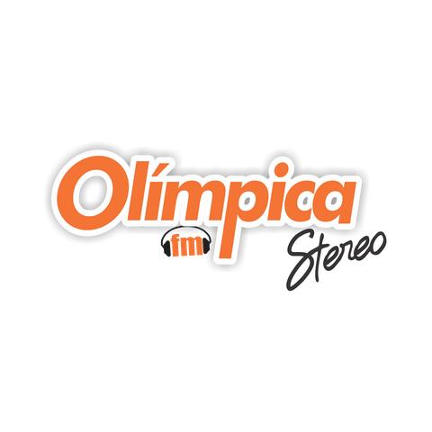 Olímpica Stereo -  Valledupar 93.7 FM