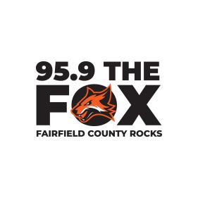 WFOX 95.9 The Fox