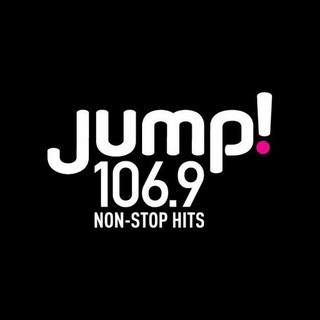 CKQB - JUMP! 106.9
