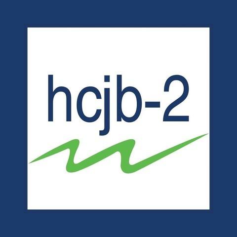 HCJB 2 FM