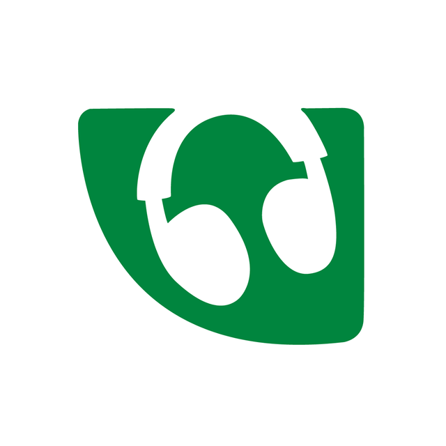 Radio Westerkwartier