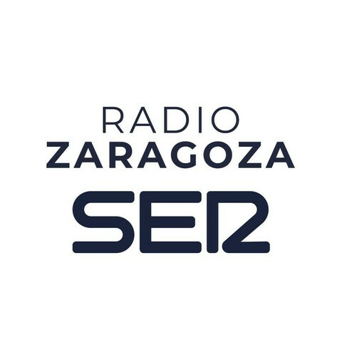 Cadena SER Zaragoza