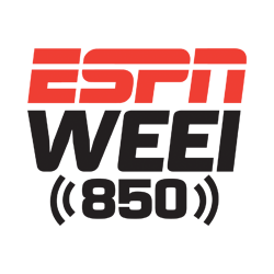WEEI ESPN on WEEI