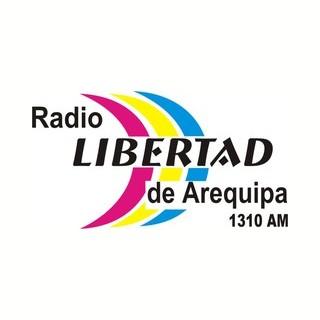 Radio Libertad- Arequipa