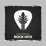 Maximum Rock Hits (Максимум)