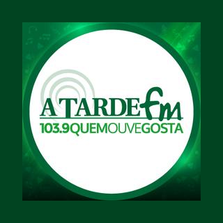Rádio A Tarde FM