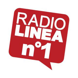 Radio Linea n1