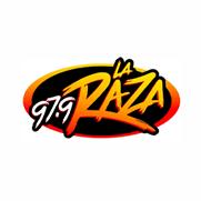 KLAX 97.9 La Raza FM