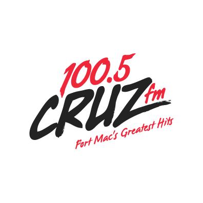 CHFT-FM 100.5 Cruz FM